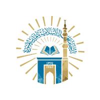 شركة وادي جدة تعلن عن محاضرات مجانية بشهادات معتمدة عن بُعد