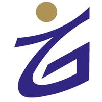 الهيئة العامة للعقار توفر وظيفة إدارية شاغرة