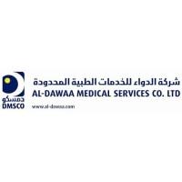 شركة فايزر السعودية للأدوية توفر 4 وظائف شاغرة للجنسين بعدة مدن