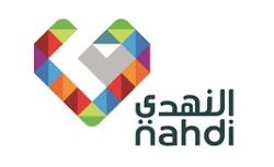 مجموعة ابونيان القابضة تعلن عن توفر وظيفة صحية شاغرة