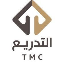جامعة الملك سعود بن عبدالعزيز للعلوم الصحية توفر وظائف إدارية بمدينة الرياض
