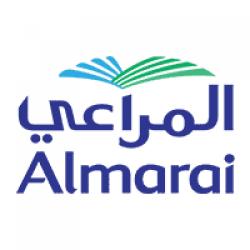 شركة بوبا العربية تعلن عن توفر وظائف شاغرة