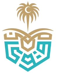 جمعية نقاء تعلن عن وجود وظائف صحية وإدارية بالرياض لحملة الدبلوم فأعلى للجنسين