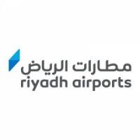 جامعة الملك فيصل تعلن عن تمديد فترة التقديم لشغل وظائف للسعوديين بنظام العقود