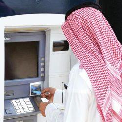 تركي آل الشيخ يعد بمفاجآت جديدة في الرياض خلال شهر مارس (فيديو)