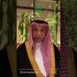 """فيديو لنائب وزير الصحة الإيراني يتصبب عرقاً خلال مؤتمر صحفي قبيل إعلان إصابته بـ""""كورونا"""""""