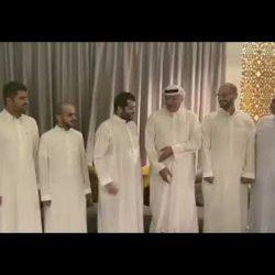 """الشيخ """"الخثلان"""" يوضح الحالات التي تسقط فيها الصلاة عن المسلم (فيديو)"""