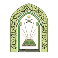شركة راشد عبدالرحمن الراشد وأولاده تعلن عن توفر وظائف إدارية وفنية شاغرة