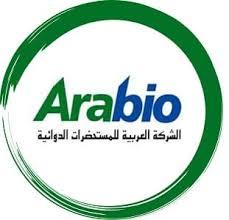 شركة دار الرياض  توفر وظيفة إدارية شاغرة الراتب 6,000 ريال