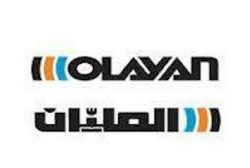 شركة بوبا العربية توفر وظيفة إدارية لحملة البكالوريوس بالرياض