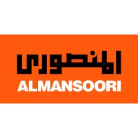 شركة مصفاة ارامكو السعودية | ساسرف توفر وظيفة هندسية شاغرة