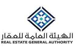 شركة الخليج لتوظيف الكفاءات الأردنية تعلن عن وظيفة إدارية شاغرة