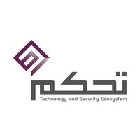 شركة مصفاة ارامكو السعودية | ساسرف تعلن عن توفر وظائف هندسية وإدارية شاغرة