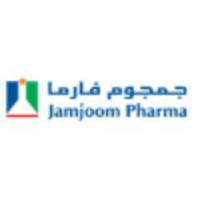 الشركة العربية للخدمات الزراعية | أراسكو توفر وظيفة إدارية شاغرة