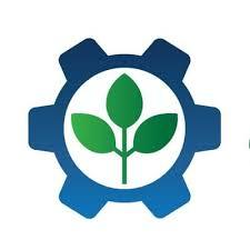 شركة جمجوم فارما تعلن عن توفر وظيفة إدارية شاغرة