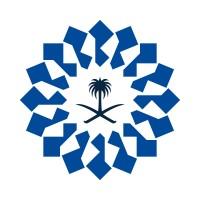 وكالة السياحة الدولية السعودية تعلن عن توفر وظيفة إدارية شاغرة