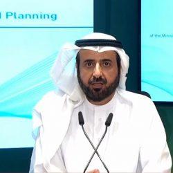 شركة الإتصالات السعودية تعلن عن توفر وظائف إدارية شاغرة