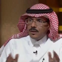 """""""الصحة"""" تعلن تسجيل 24 إصابة جديدة بـ""""كورونا"""".. بينهم طفلة سعودية بالقطيف و21 مصرياً"""