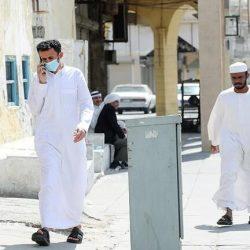 وزير الاتصالات يرد على إشادة تركي آل الشيخ ويوضح سبب عدم تأثر جودة الإنترنت رغم الأزمة الراهنة