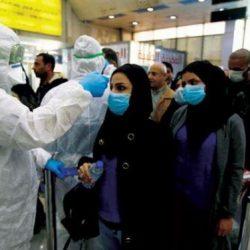 """السفير الصيني يعلق على رصد أول إصابة بفيروس """"كورونا"""" المستجد في المملكة"""