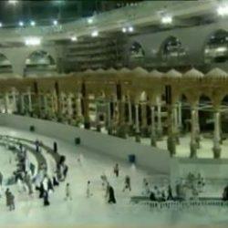 """""""صحة الرياض"""" توضح حقيقة فيديو يتحدث عن حالة مصابة بـ""""كورونا"""" في أحد مستشفياتها"""