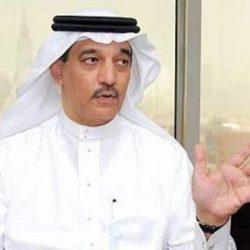 البنك الإسلامي للتنمية يعلن عن توفر وظائف إدارية شاغرة