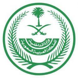 وزير الصحة الكويتي يعلن عن علاج فعال لكورونا وثبت طبياً