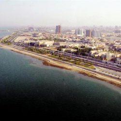 """نوى العمرة وتعطل بسبب """"كورونا"""".. """"الماجد"""" يوضح أجره (فيديو)"""