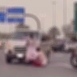 """جامعة الملك خالد بعسير تُلغي الاختبارات النهائية وتعتمد """"التقييم"""" بديلاً"""
