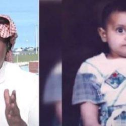 """""""العنف الأسري"""" يتفاعل مع فيديو لشاب يشكو تعنيف والده"""