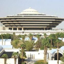 خطوات التقديم بخدمة دعم العاملين السعوديين بالقطاع الخاص عبر التأمينات الاجتماعية