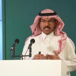 """""""أمانة الرياض"""" تضع 13 شرطاً لإعادة فتح المولات ابتداءً من الأربعاء"""