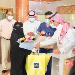 شركة سيمنز الألمانية توفر وظيفة إدارية بمدينة الرياض