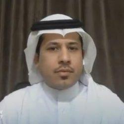 مختص يوجه نصائح مهمة لمرضى السكري في رمضان.. وينصح بعدم الصيام في هذه الحالات (فيديو)