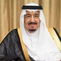 """""""شرطة الرياض"""" تطيح بـ6 وافدين تورطوا في عمليات تزوير شرائح الاتصال بأسماء مواطنين ومقيمين"""