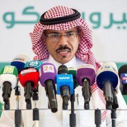 الموارد البشرية تقديم للسعوديين فقط ٣ آلاف ريال للعاملين بهذا المجال