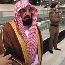 """""""العثيم"""": أمانة الرياض أغلقت أحد فروعنا بالرياض بسبب مخالفة عميل للإجراءات الاحترازية"""