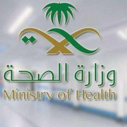 """في ظل تفشي كورونا .. """"الصحة العالمية"""": يمكن للأصحاء الصوم في رمضان"""