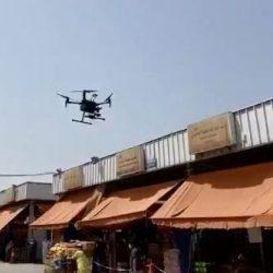 فيديو لاختطاف عامل محطة وقود في بيش.. ومصادر تكشف الملابسات