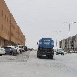 """""""مكافحة الفساد"""": إيقاف مخالفين لمنع التجول عرضوا رشوة على رجال الأمن لإطلاق سراحهم واعتدوا عليهم"""