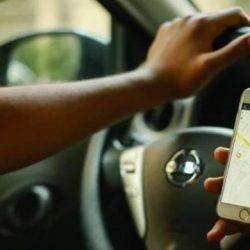 """""""المرور"""" يشرح آلية إتمام مبايعة ونقل ملكية المركبات إلكترونيًا دون """"شهادة الفحص"""""""