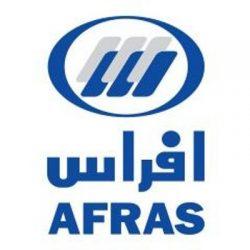 شركة غامبرو دريلينج فلويدز العربية توفر 6 وظائف للجنسين لحملة البكالوريوس