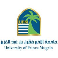 المكتب السعودي للاستشارات الجيوفيزيائية يوفر وظائف هندسية بالمنطقة الشرقية
