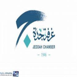 جامعة الملك عبدالله للعلوم والتقنية توفر 8 دورات تقنية مجانية للنساء