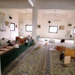 طبيب سعودي يتناول الإفطار بغرفة العمليات أثناء جراحة لإنقاذ حياة أربعيني يعاني نزيفاً دماغياً (صور)