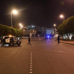 """""""الشؤون الإسلامية"""" تتفاعل مع فيديو تخريب وسرقة مسجد بالداير وتحيل الواقعة للجهات الأمنية"""