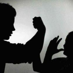 """إصابة الشيخ عبد الله المصلح بـ""""كورونا"""".. ونجله يكشف تفاصيل حالته وكيف أصيب (فيديو)"""