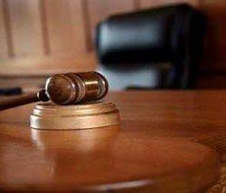 """""""التجارة"""": 4 حقوق ينبغي عليك معرفتها قبل الشراء من المتاجر الإلكترونية (فيديو)"""