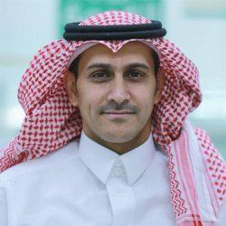 تشمل جميع الجنسيات وليس الخليجيين فقط.. الكشف عن قيمة الرسوم التي ستفرضها مصر على الزائرين