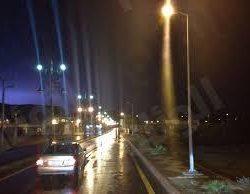 العامل المصري الذي تعرض للصفع من قبل مواطن كويتي يروي التفاصيل.. ويرفض التنازل